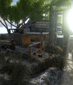 ARK: Survival Evolved Ekran Görüntüleri - 10