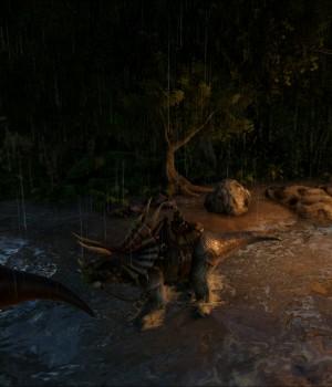 ARK: Survival Evolved Ekran Görüntüleri - 8