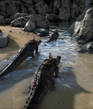ARK: Survival Evolved Ekran Görüntüleri - 7