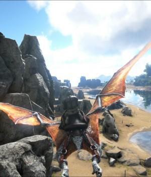 ARK: Survival Evolved Ekran Görüntüleri - 13