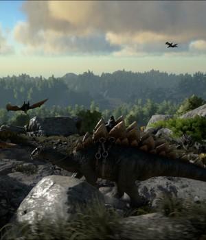 ARK: Survival Evolved Ekran Görüntüleri - 21