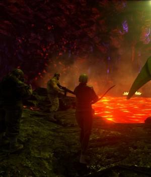 ARK: Survival Evolved Ekran Görüntüleri - 19