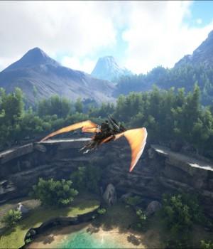 ARK: Survival Evolved Ekran Görüntüleri - 17