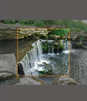 Arka Ekran Görüntüleri - 3