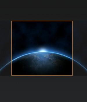 Arka Ekran Görüntüleri - 1