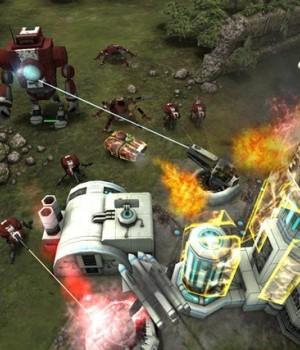 ARMED! Ekran Görüntüleri - 6