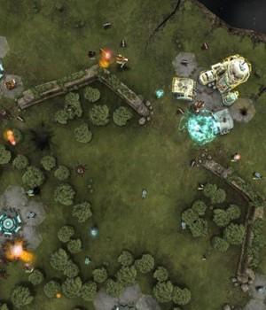 ARMED! Ekran Görüntüleri - 5