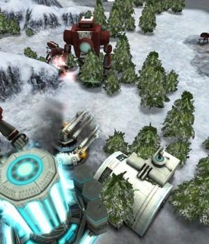 ARMED! Ekran Görüntüleri - 3