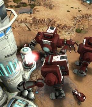 ARMED! Ekran Görüntüleri - 2