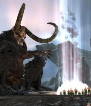Ascend: Hand of Kul Ekran Görüntüleri - 6