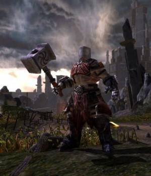 Ascend: Hand of Kul Ekran Görüntüleri - 5