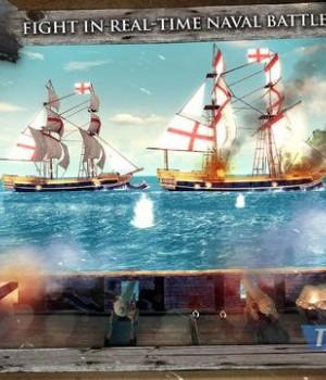 Assassin's Creed Pirates Ekran Görüntüleri - 4