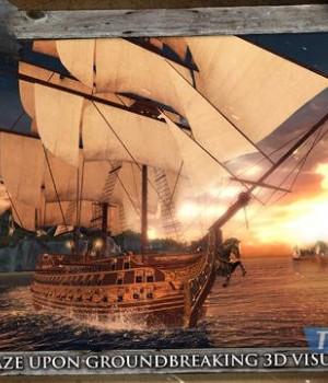 Assassin's Creed Pirates Ekran Görüntüleri - 3