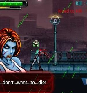 Assault Force: Zombie Mission Ekran Görüntüleri - 2