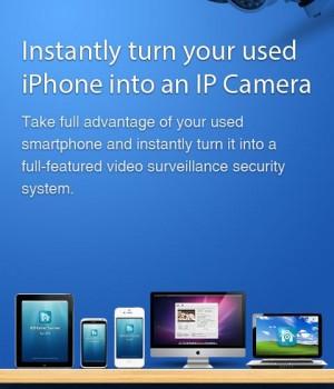 AtHome Video Streamer Ekran Görüntüleri - 3