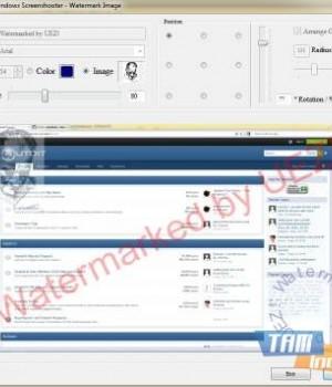 AutoIt Windows Screenshooter Ekran Görüntüleri - 4