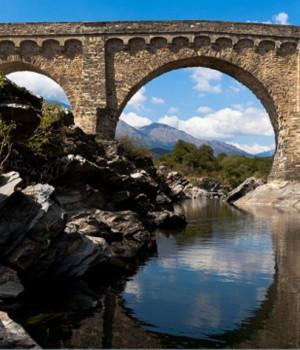 Avrupa Manzarası 2 Teması Ekran Görüntüleri - 1