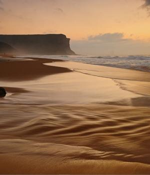 Avustralya Kıyıları Teması Ekran Görüntüleri - 1