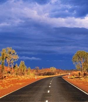 Avustralya Teması Ekran Görüntüleri - 3