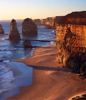 Avustralya Teması Ekran Görüntüleri - 1