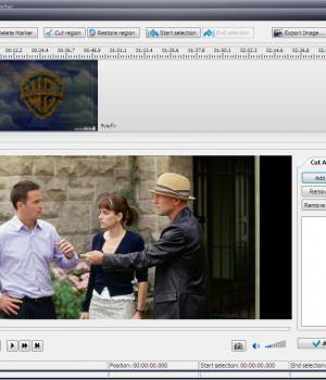 Axara Video Converter Ekran Görüntüleri - 3