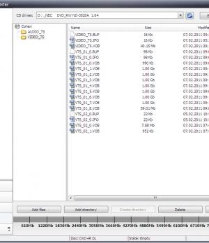Axara Video Converter Ekran Görüntüleri - 1