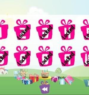 Balloon Arcade Ekran Görüntüleri - 1