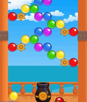 Balon Patlatma Oyunu Ekran Görüntüleri - 4