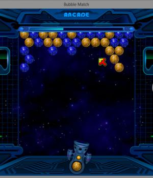 Balon Patlatma Oyunu Ekran Görüntüleri - 3