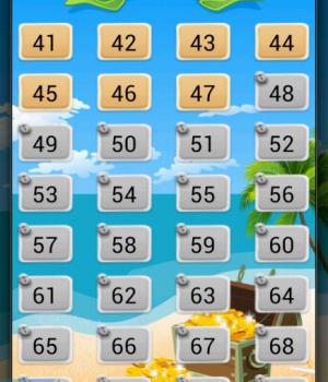 Balon Patlatma Oyunu Ekran Görüntüleri - 1