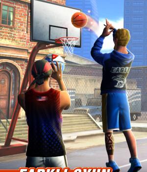 Basketball Stars Ekran Görüntüleri - 4