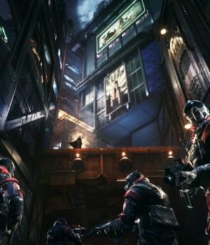 Batman: Arkham Knight Ekran Görüntüleri - 5