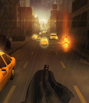 Batman v Superman Who Will Win Ekran Görüntüleri - 5