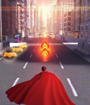 Batman v Superman Who Will Win Ekran Görüntüleri - 4