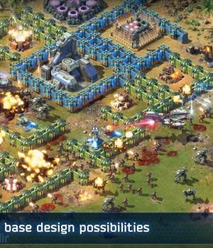 Battle for the Galaxy Ekran Görüntüleri - 2