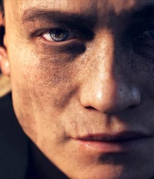 Battlefield 1 Ekran Görüntüleri - 4