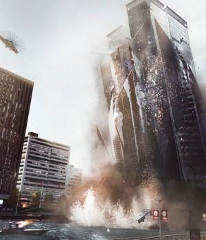 Battlefield 4 Ekran Görüntüleri - 7