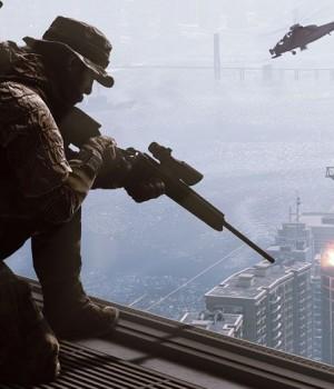Battlefield 4 Ekran Görüntüleri - 5