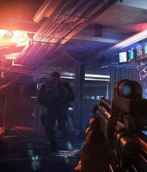 Battlefield 4 Ekran Görüntüleri - 4