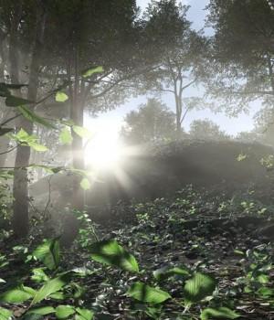 Battlefield 4 Ekran Görüntüleri - 1