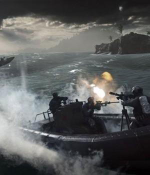 Battlefield 4 Ekran Görüntüleri - 16