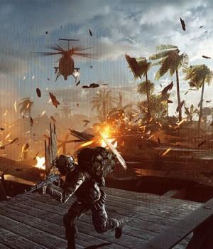 Battlefield 4 Ekran Görüntüleri - 13