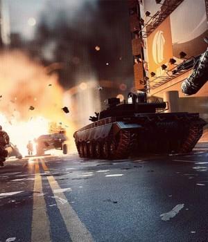 Battlefield 4 Ekran Görüntüleri - 12