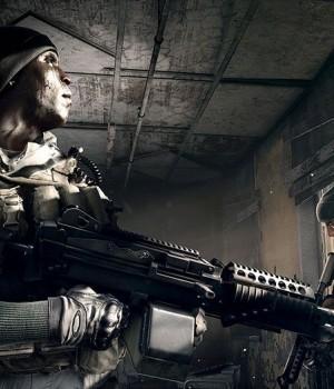 Battlefield 4 Ekran Görüntüleri - 11