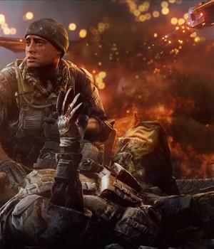Battlefield 4 Ekran Görüntüleri - 9