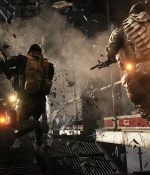 Battlefield 4 Ekran Görüntüleri - 8