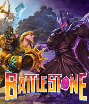 Battlestone Ekran Görüntüleri - 1