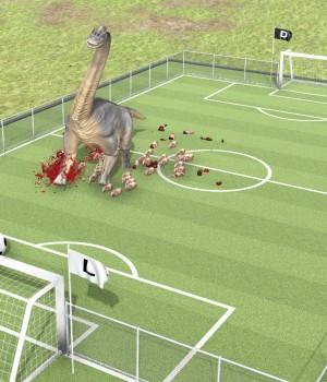 Beast Battle Simulator Ekran Görüntüleri - 1