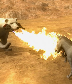 Beast Battle Simulator Ekran Görüntüleri - 9