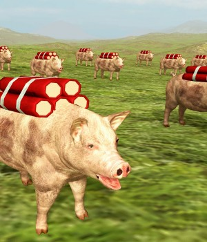 Beast Battle Simulator Ekran Görüntüleri - 4